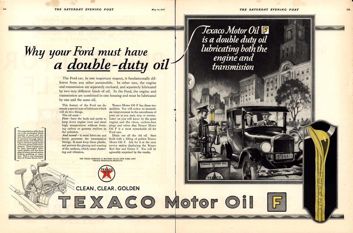 Texaco 1927 Merge 0001