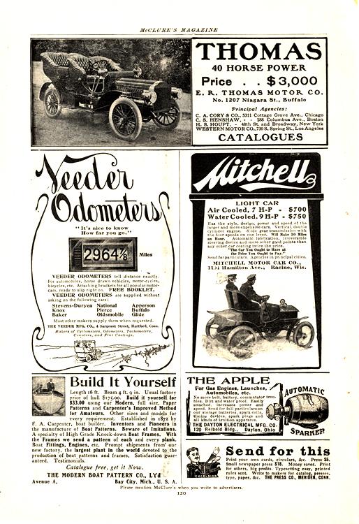 Thomas 1910 0001