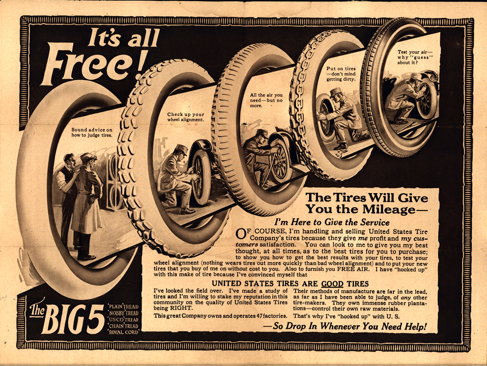 United States Tire Ca Teens Or Early 20s 0001