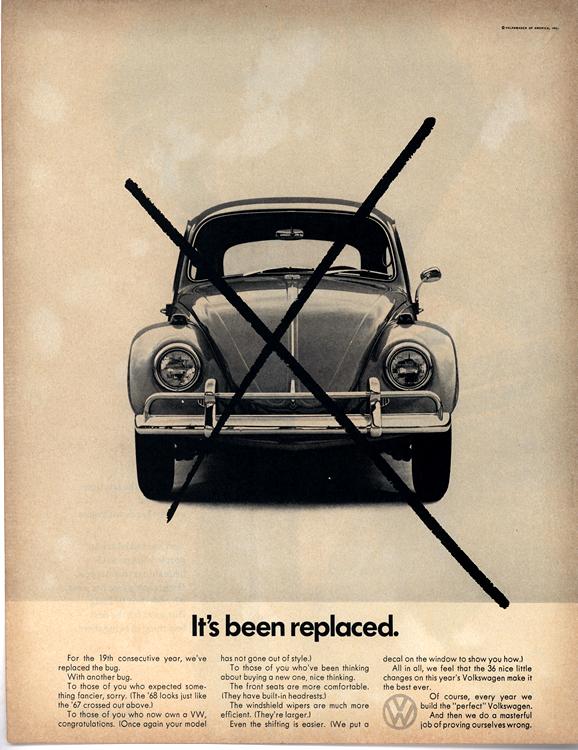 Volkswagen 1968 0006