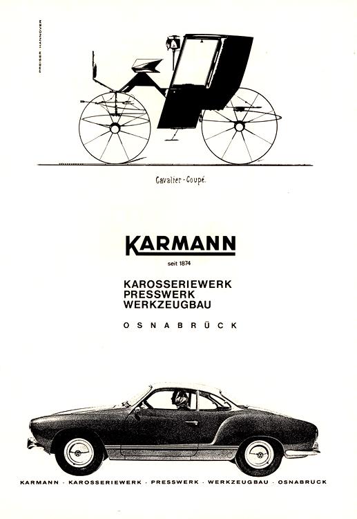 Volkswagen 1968 0007