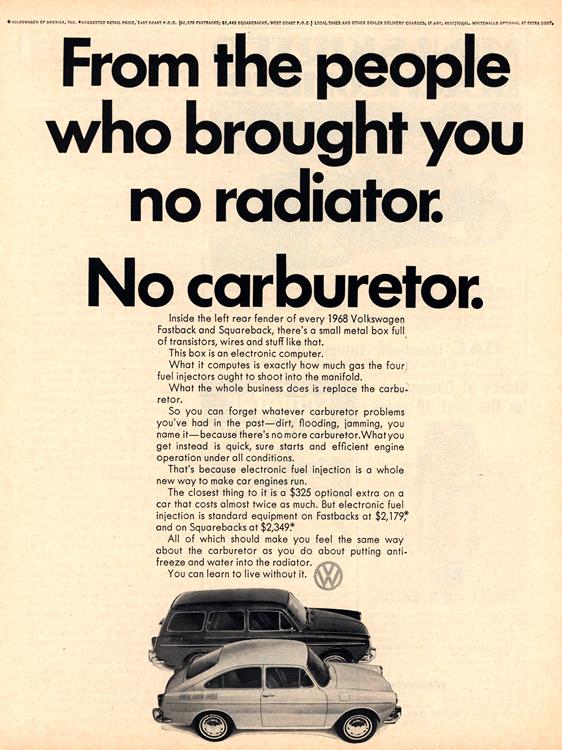 Volkswagen 1968 0008