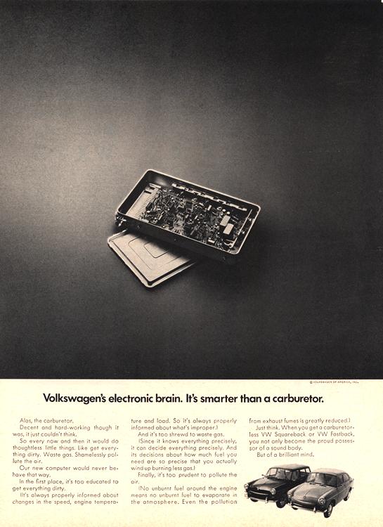 Volkswagen 1968 0009