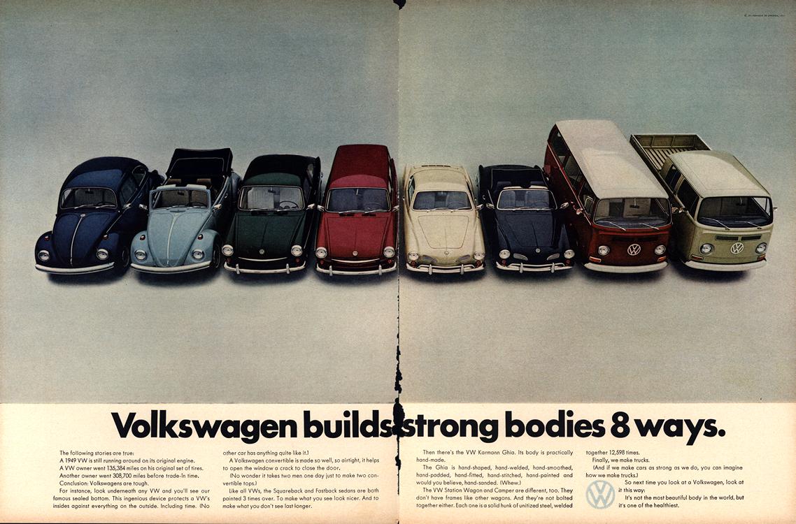 Volkswagen 1968 Merge 0001