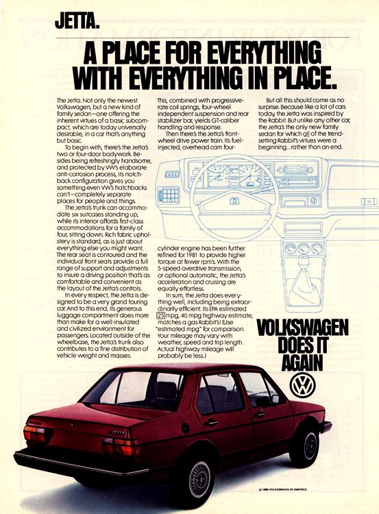 Volkswagen 1981 0002