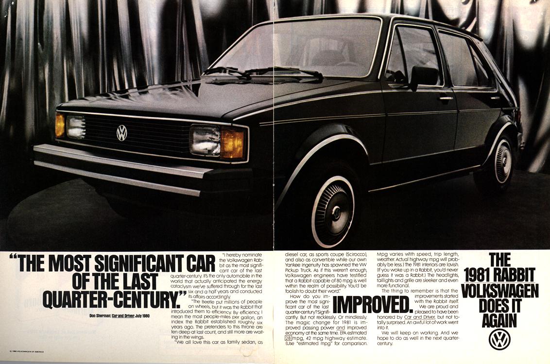 Volkswagen 1981 0003