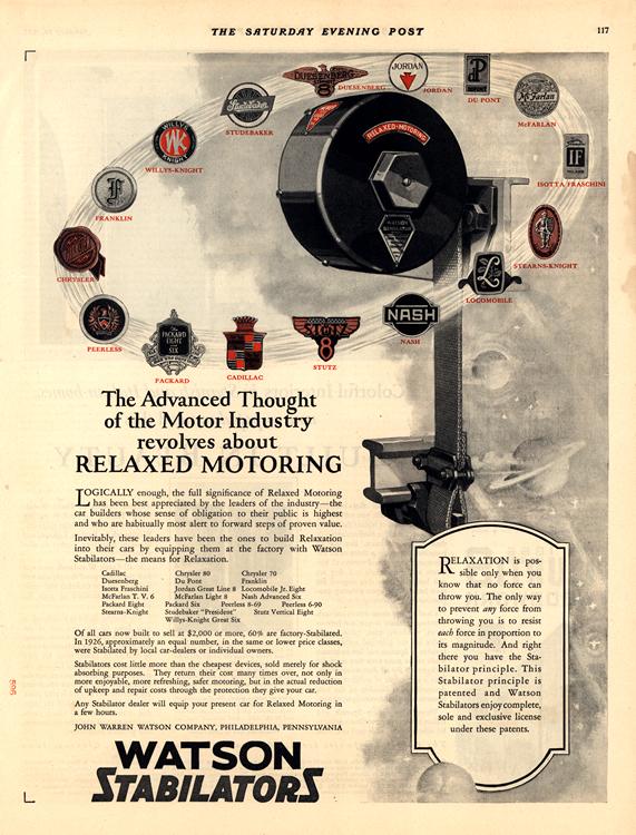 Watson Stabilators 1927 0001