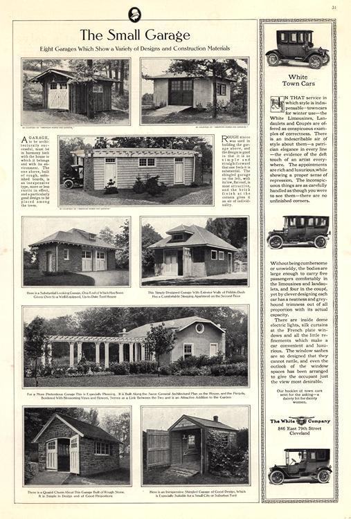 White 1911 0002