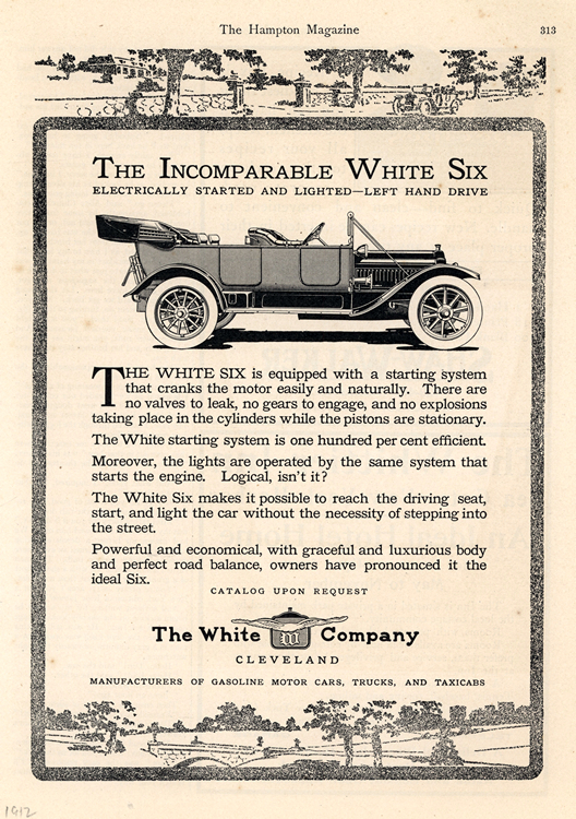 White 1912 0001