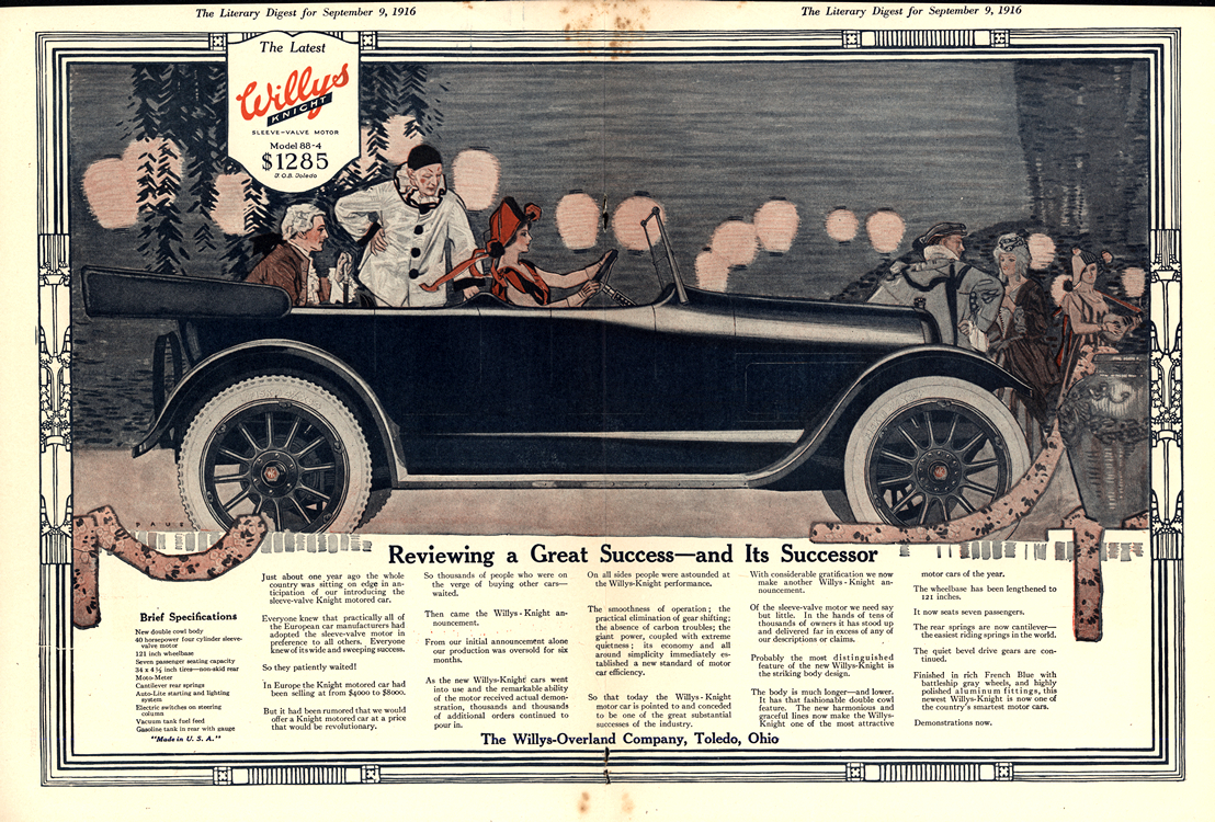 Willys 1916 0008