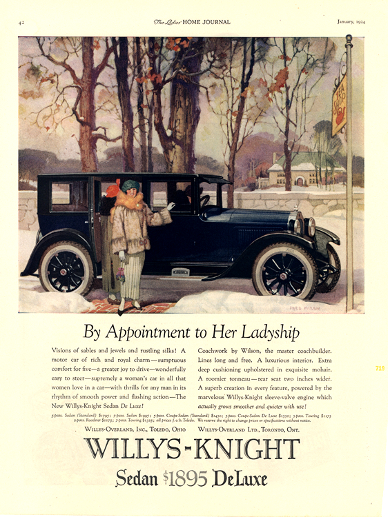 Willys 1924 0003