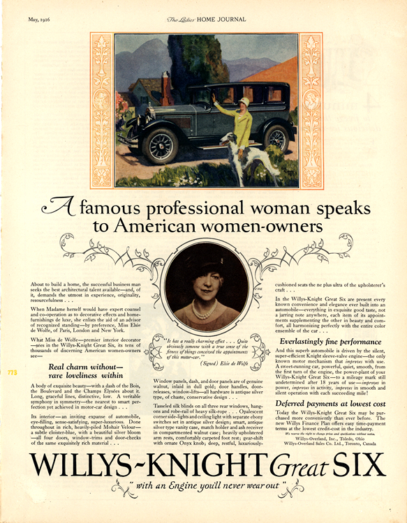 Willys 1926 0009