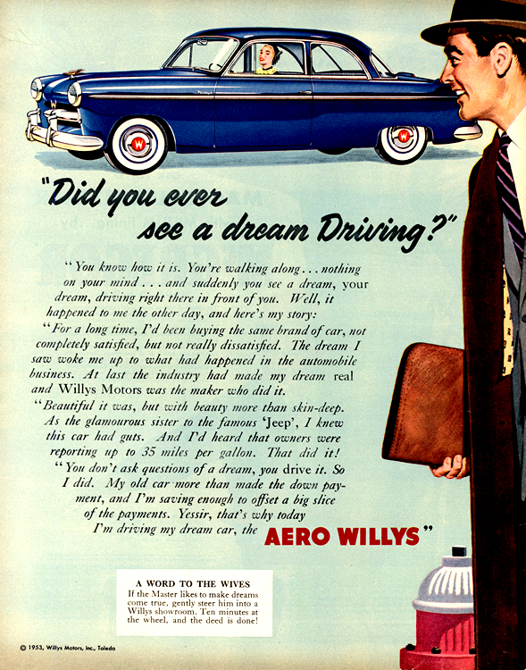 Willys 1954 0003