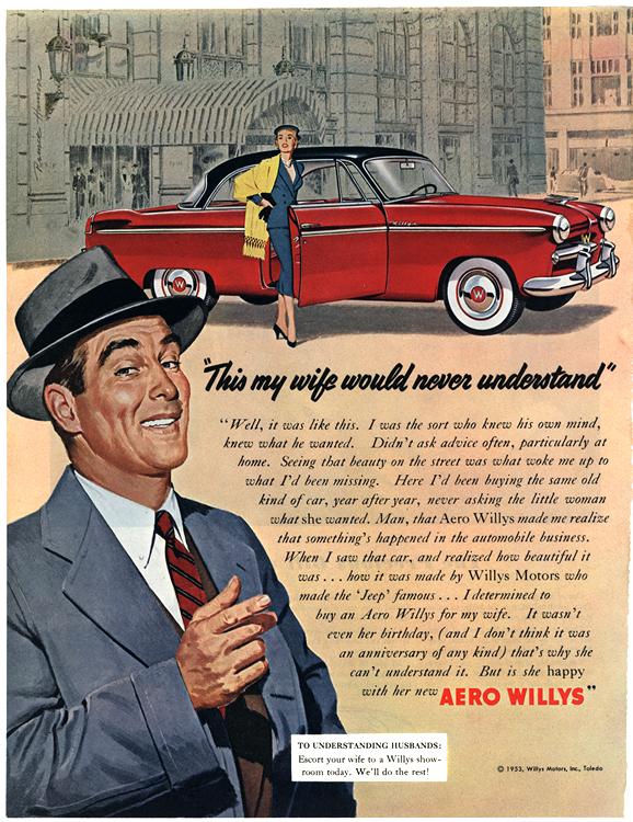 Willys 1954 0009n53