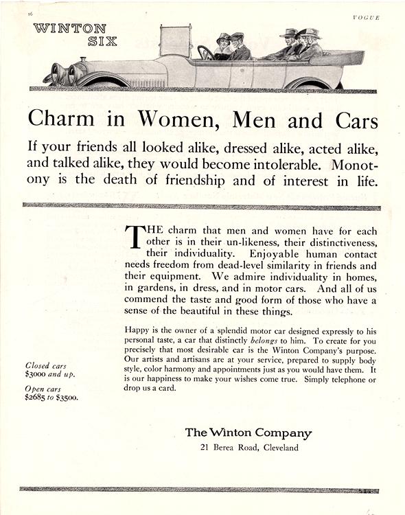 Winton 1917 0001