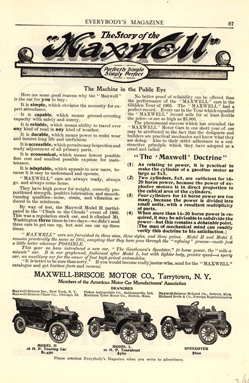 Maxwell 1906 0001