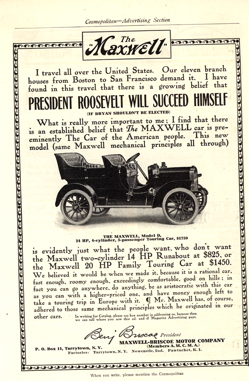 Maxwell 1908 0001