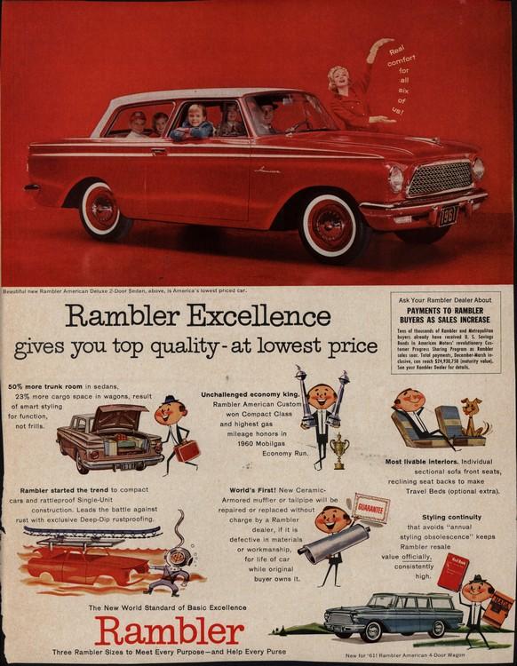 AMC 1961 UL2 0001
