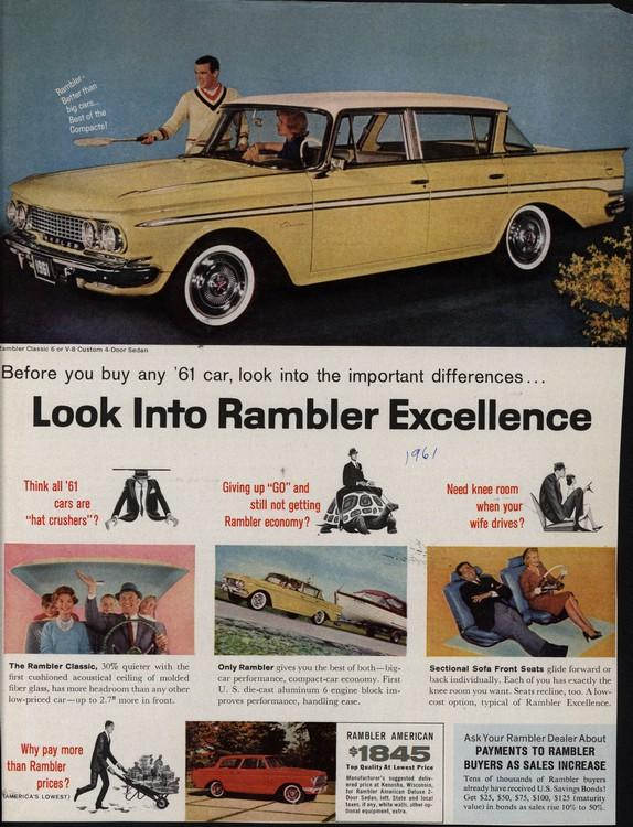 AMC 1961 UL2 0004