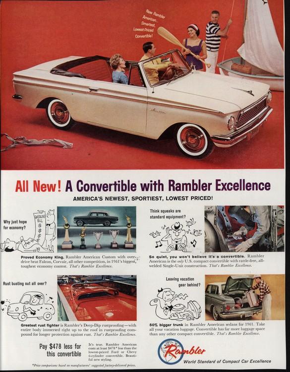 AMC 1961 UL2 0006