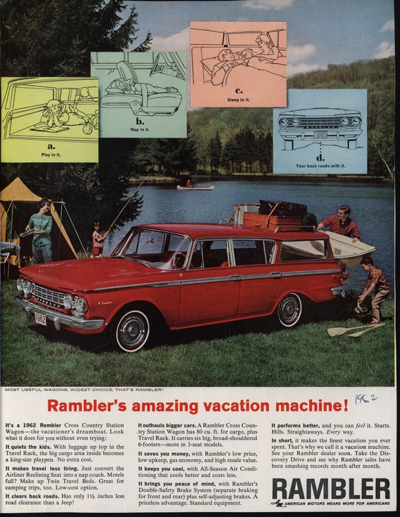AMC 1962 UL2 0001