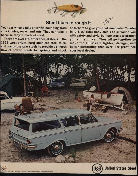 AMC 1962 UL2 0002