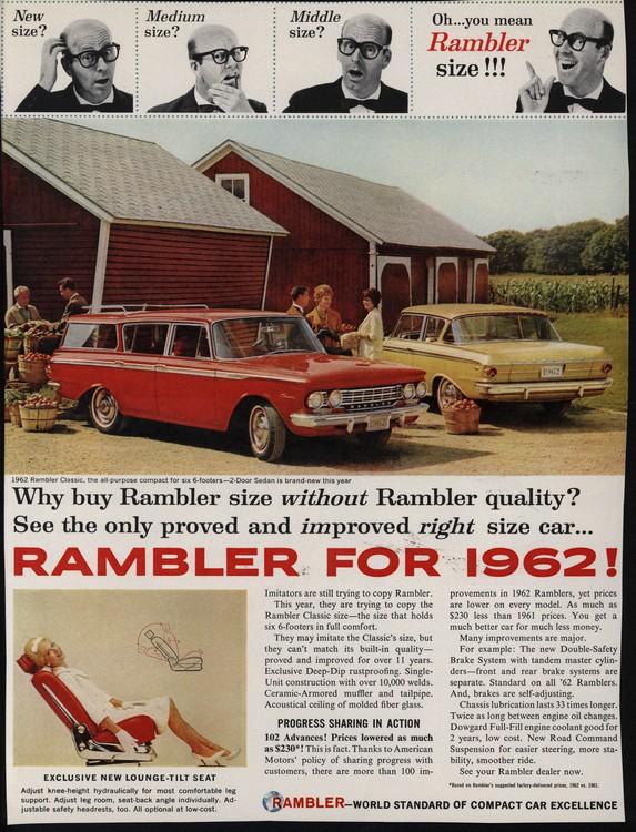 AMC 1962 UL2 0003