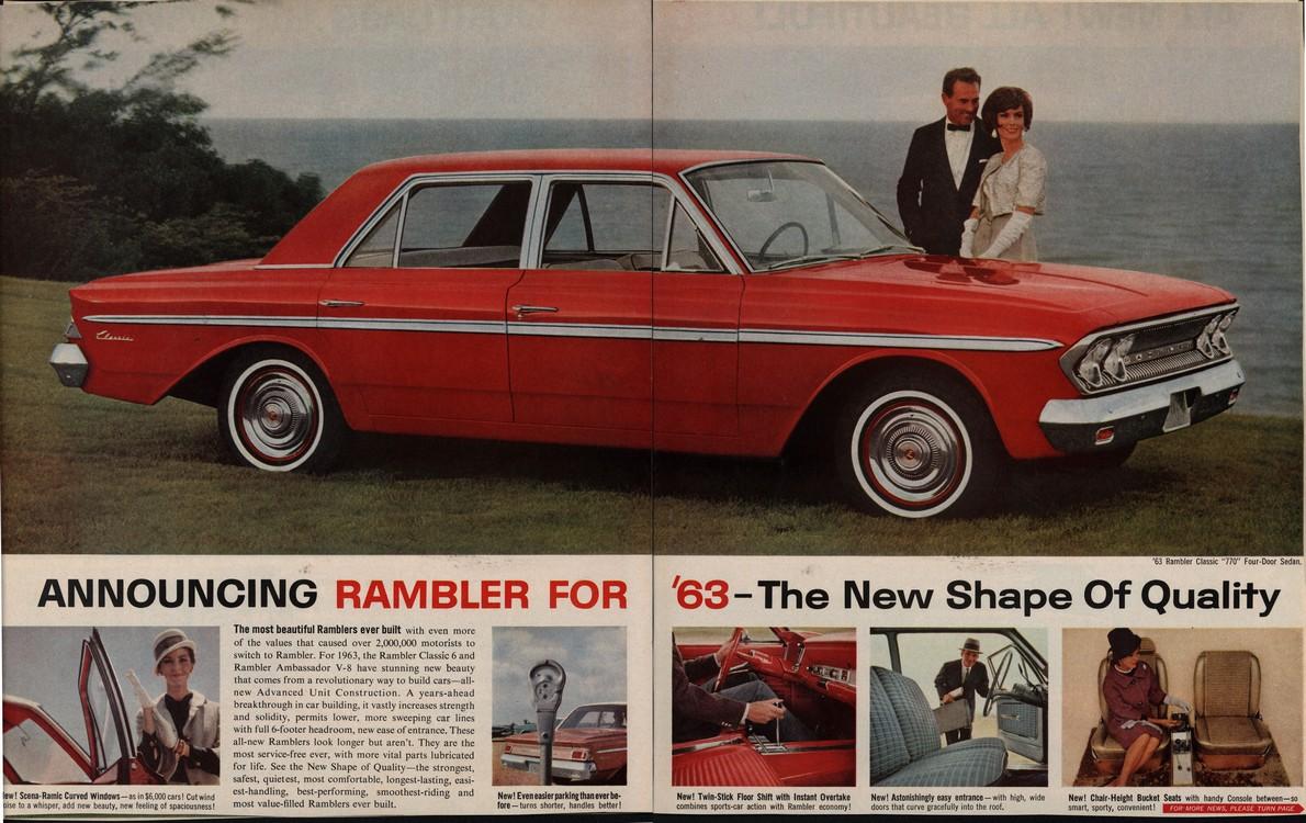 AMC 1963-merge UL2 0002