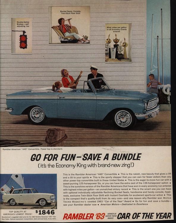 AMC 1963 UL2 0001