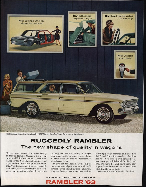 AMC 1963 UL2 0002
