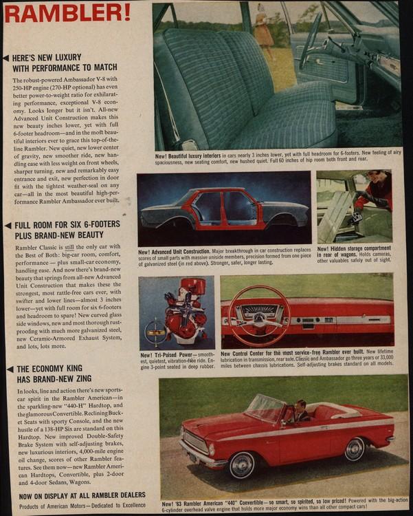 AMC 1963 UL2 0003