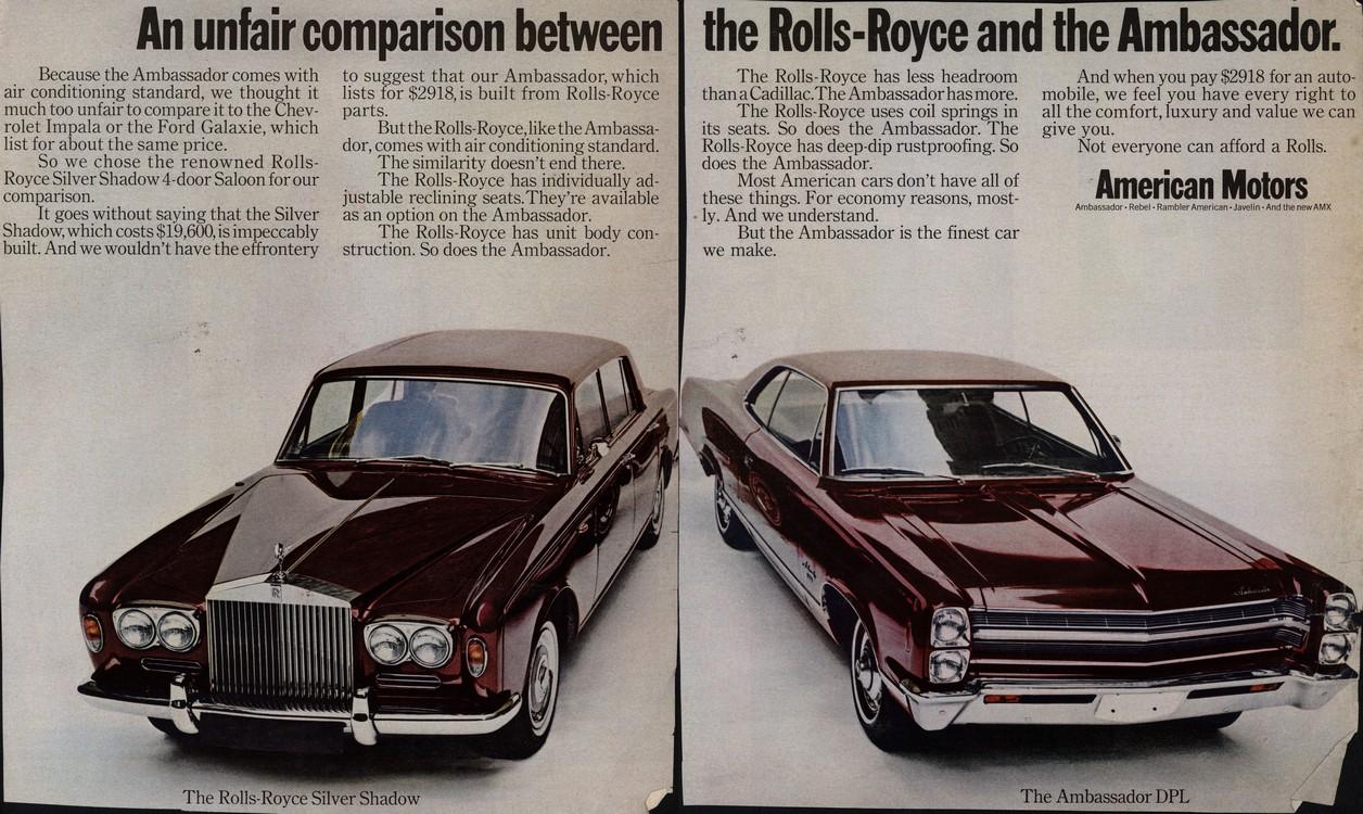 AMC 1970-merge UL2 0001