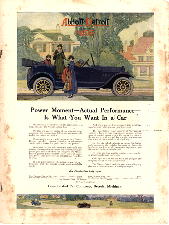 Abbot-Detroit 1916 0001