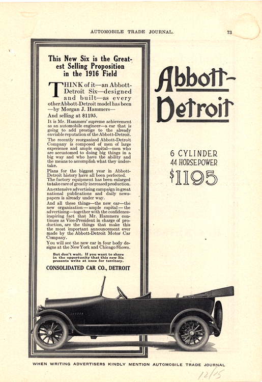 Abbot-Detroit 1916 0003