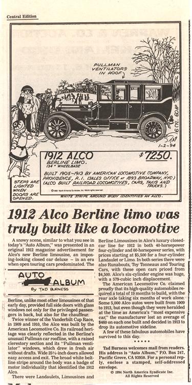 Alco 1912 0001