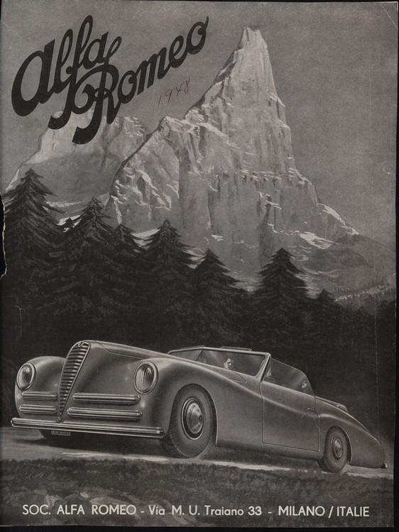 Alfa Romeo 1948 UL2 0001