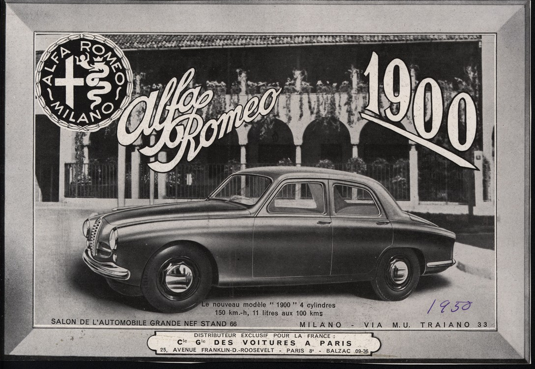 Alfa Romeo 1950 UL2 0001