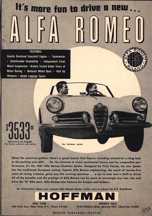 Alfa Romeo 1957 0001