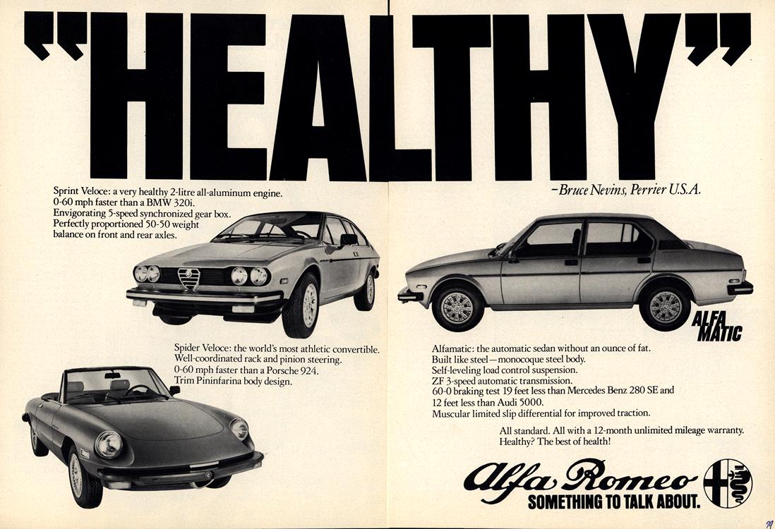 Alfa Romeo 1979 0001