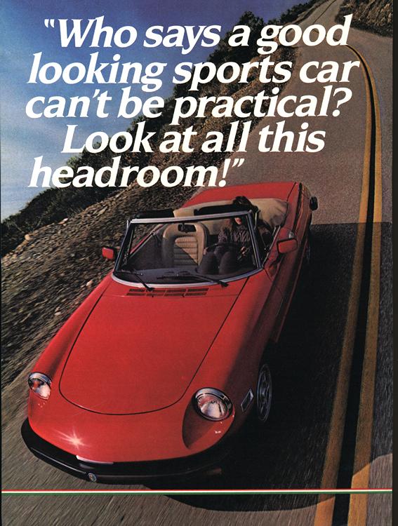 Alfa Romeo 1982 0001