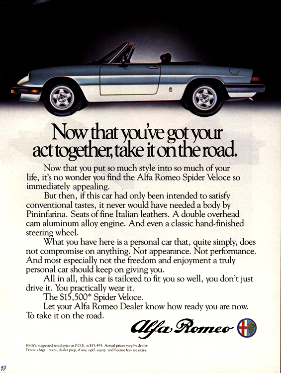 Alfa Romeo 1983 0001