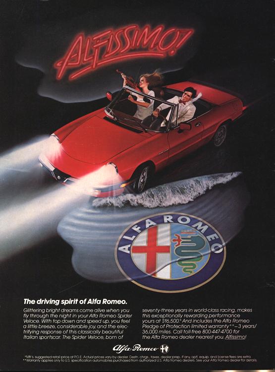 Alfa Romeo 1984 0001