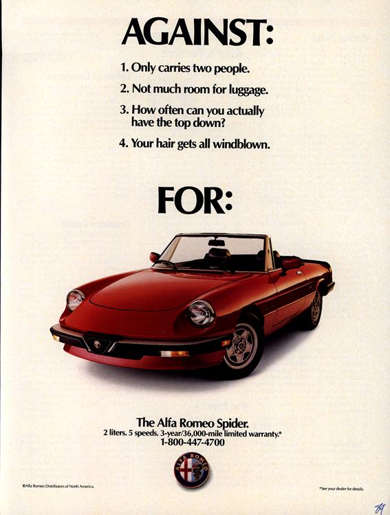 Alfa Romeo 1989 0001