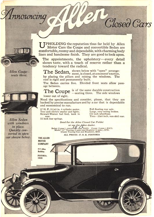 Allen 1916 0001