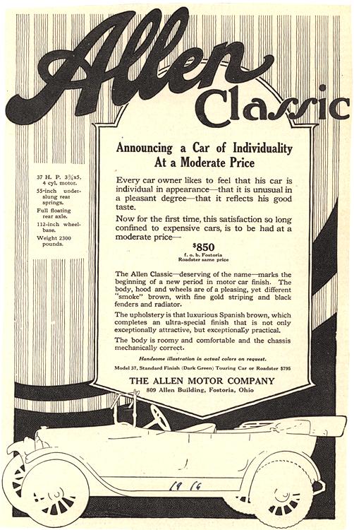 Allen 1916 0002
