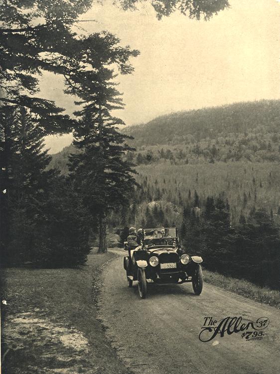 Allen 1917 0002