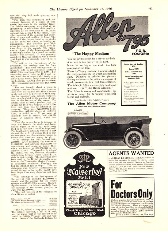 Allen 1917 0005