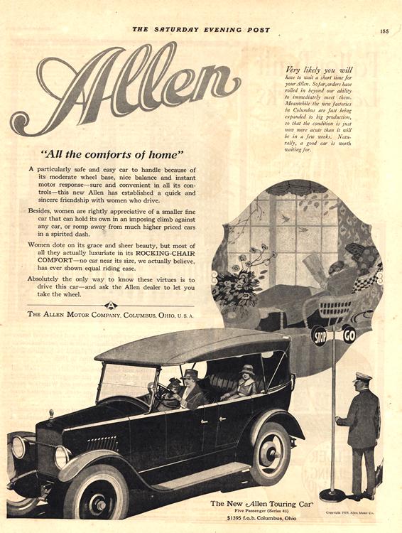 Allen 1919 0001