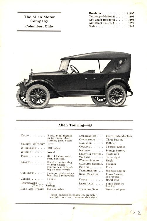 Allen 1922 0001