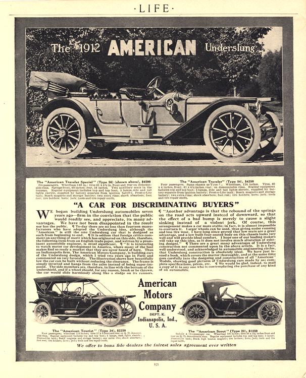 American 1912 0001
